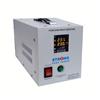 Baterie ups centrale termice