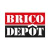 Catalog bricodepot 2020