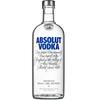 Absolut vodka carrefour