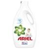 Ariel baby carrefour
