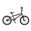 Biciclete bmx carrefour