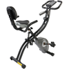 Biciclete fitness carrefour
