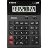 Calculator birou carrefour