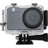 Camera video carrefour