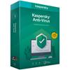 Carrefour antivirus