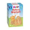 Carrefour biscuiti