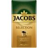 Carrefour cafea jacobs
