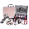 Carrefour cosmetics