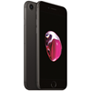 Carrefour iphone 7