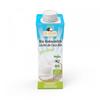 Carrefour lapte de cocos