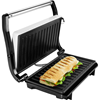 Carrefour sandwich maker