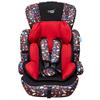 Carrefour scaun auto copii
