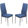 Carrefour scaune bucatarie