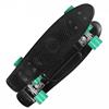 Carrefour skateboard