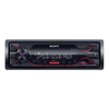 Cd player auto carrefour