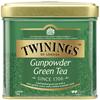 Ceai verde carrefour