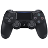 Controller carrefour
