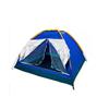 Corturi camping carrefour