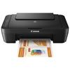 Imprimanta color carrefour