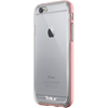 Iphone 6s carrefour