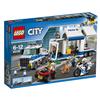 Lego city carrefour