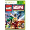 Lego marvel xbox 360 carrefour