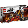 Lego star wars carrefour