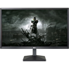 Monitor pc carrefour