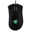 Mouse gaming carrefour