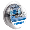 Philips h7 carrefour