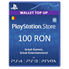 Ps3 carrefour