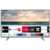 Samsung carrefour tv