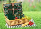 Cos de picnic ikea