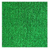 Covor verde ikea