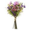 Flori artificiale ikea