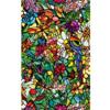 Flori decorative ikea