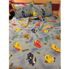 Lenjerii pat copii ikea