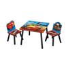 Masa cu scaune copii ikea