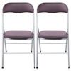 Mobila ikea scaune