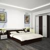 Pat dormitor 120 x 200 ikea
