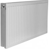 Radiator covers ikea