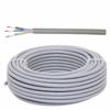 Cablu 3x1 5 leroy merlin