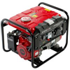 Generator electric leroy merlin