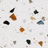 Gresie rectificata leroy merlin