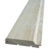 Lambriuri lemn leroy merlin