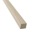 Rigle lemn leroy merlin