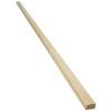 Sipca lemn leroy merlin