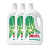 Ariel lichid lidl