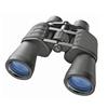 Bresser 10x50 binoculars lidl