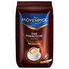 Cafea movenpick lidl
